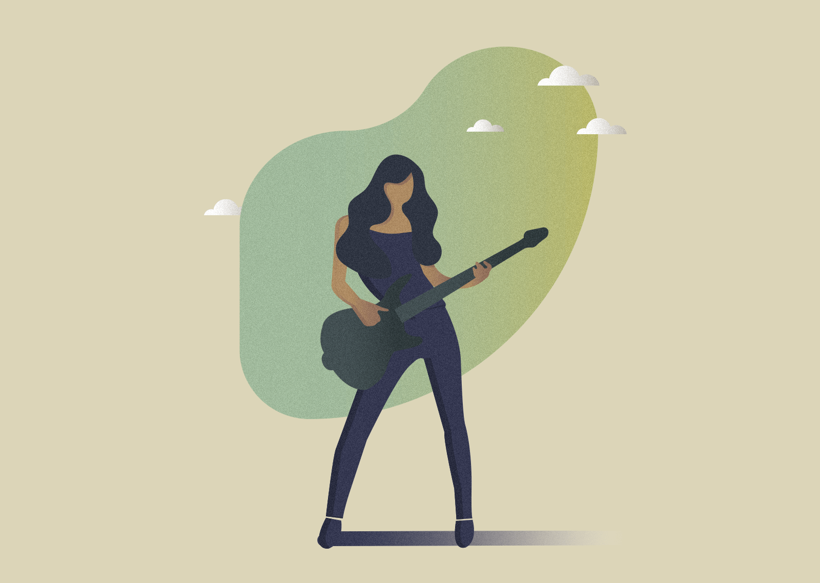 Guitar_girl_1600x1200