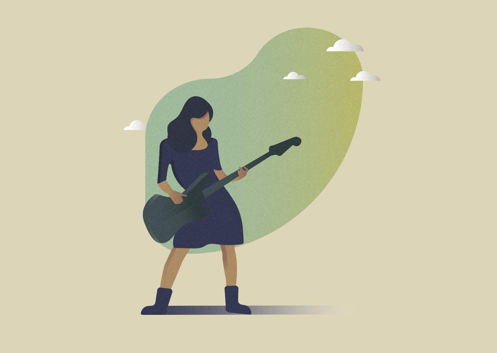 Guitar_kid_1600x1200