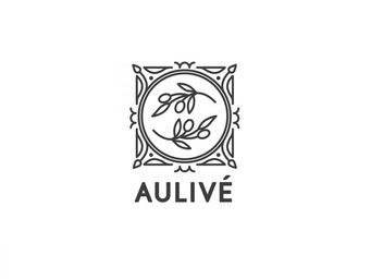 Logotipo Aulive