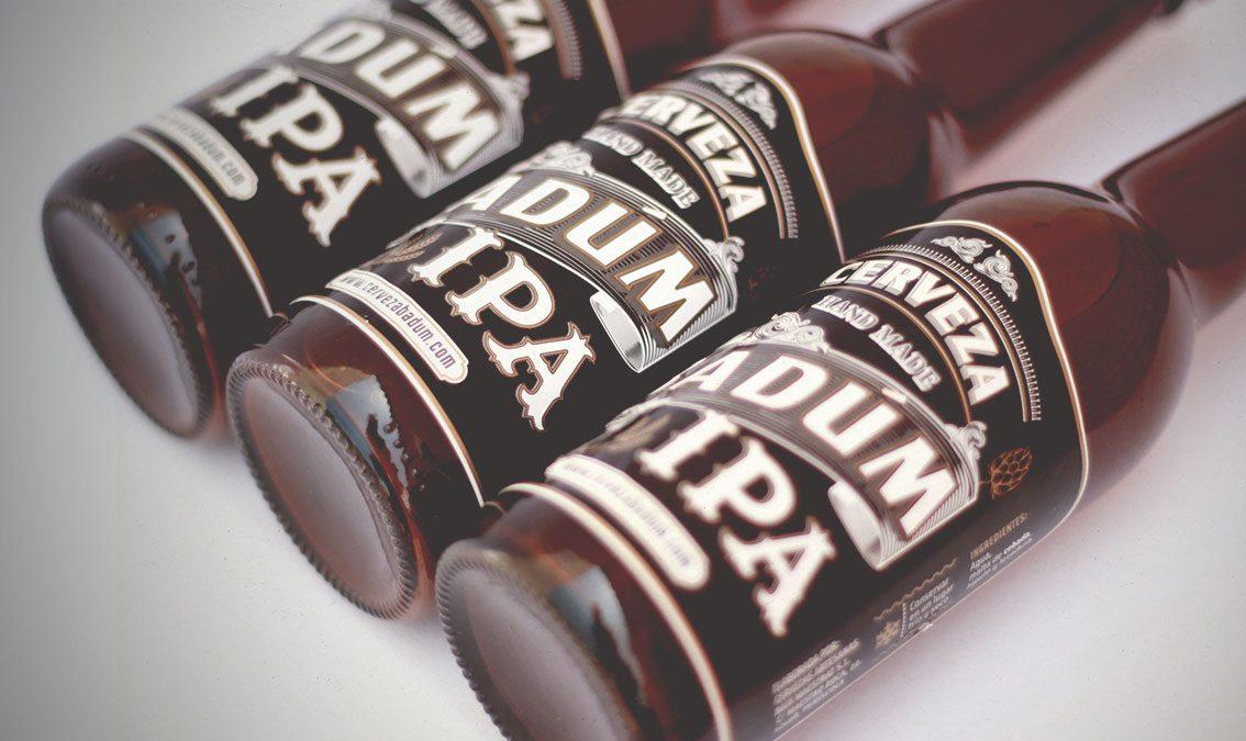 etiqueta_cerveza_badum_ipa_peniscola