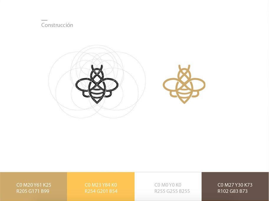 construcción de la marca, logo, construcción de logotipo, diseño de packaging, diseño gráfico