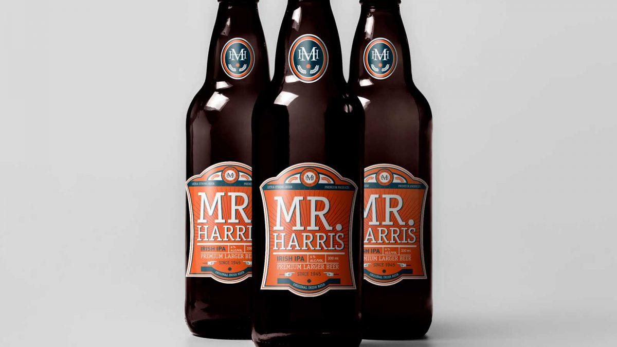 Etiquetas para cerveza, etiqueta cerveza valencia