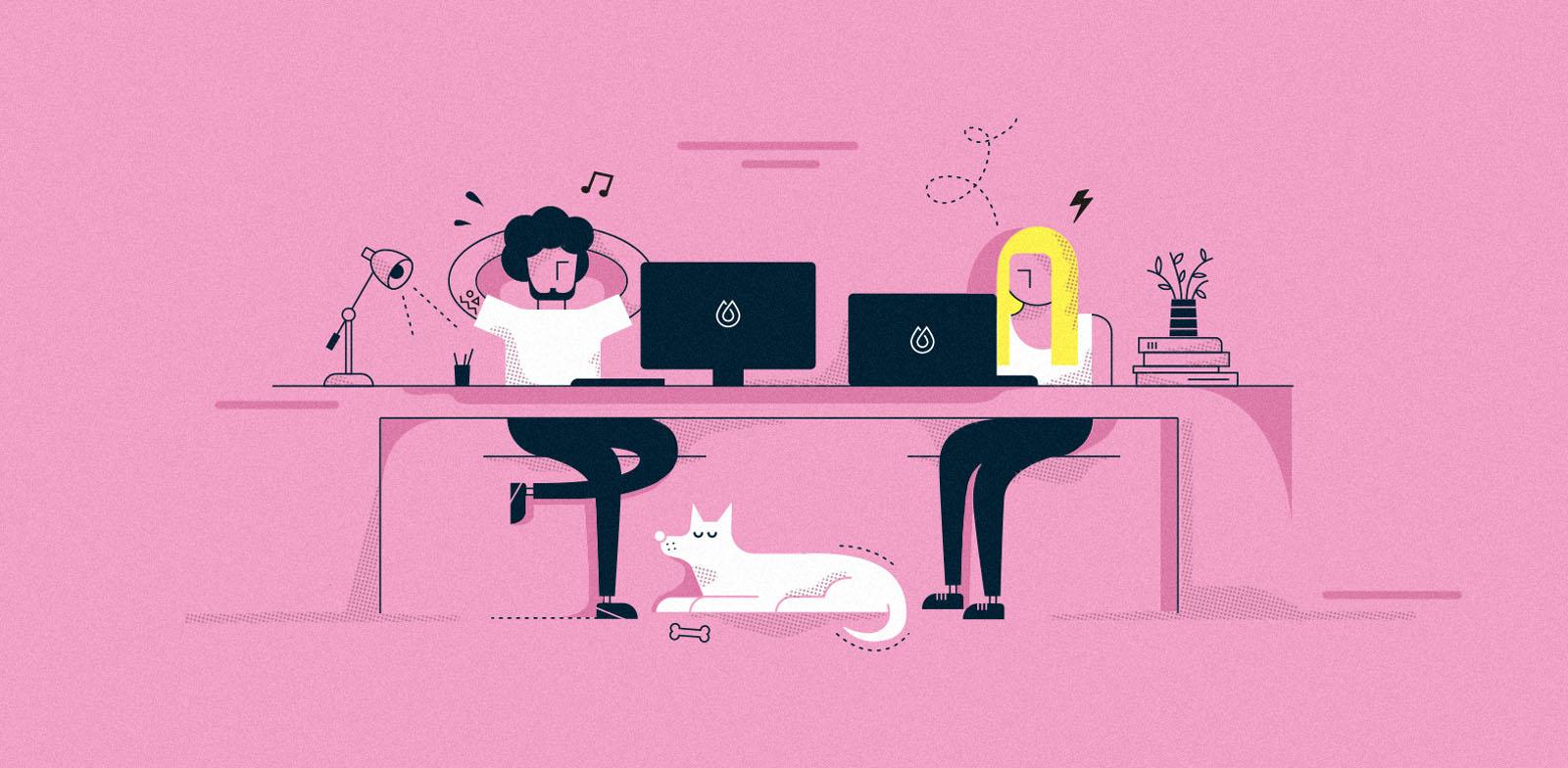 pistacho studio, estudio de diseño, diseñadores gráficos, creatividad
