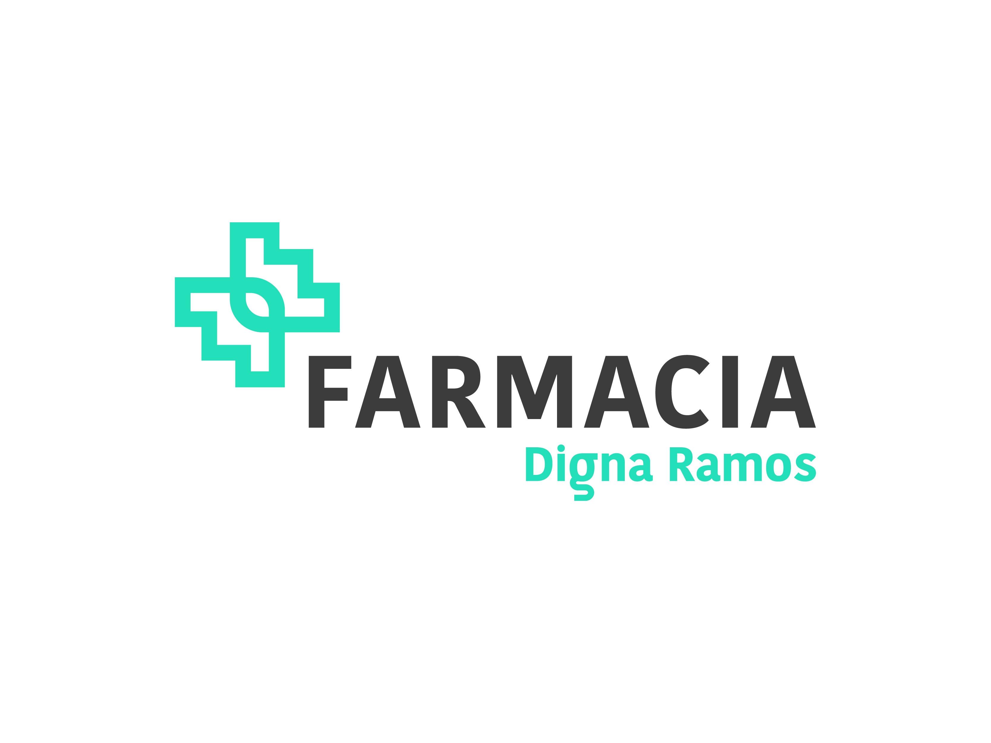 FARMACIA DIGNA RAMOS MORELLA