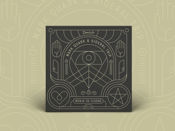 Diseño CD, Diseño de Cd, CD design , barcelona, rap, hip hop, cover design, diseño portada de disco