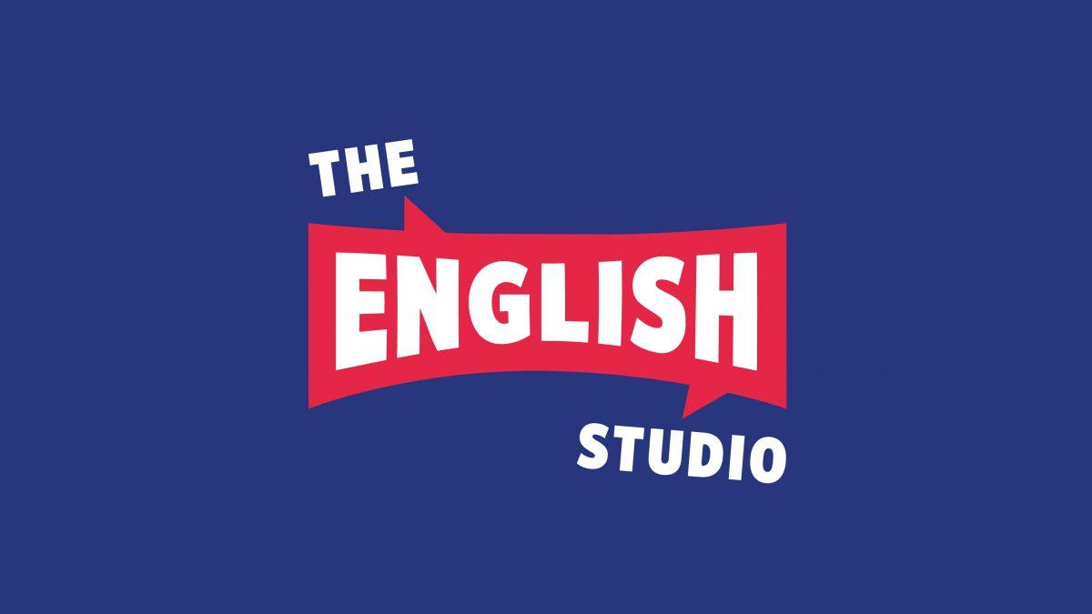 Identidad Corporativa, logo, Branding, imagen visual, escuela de idiomas