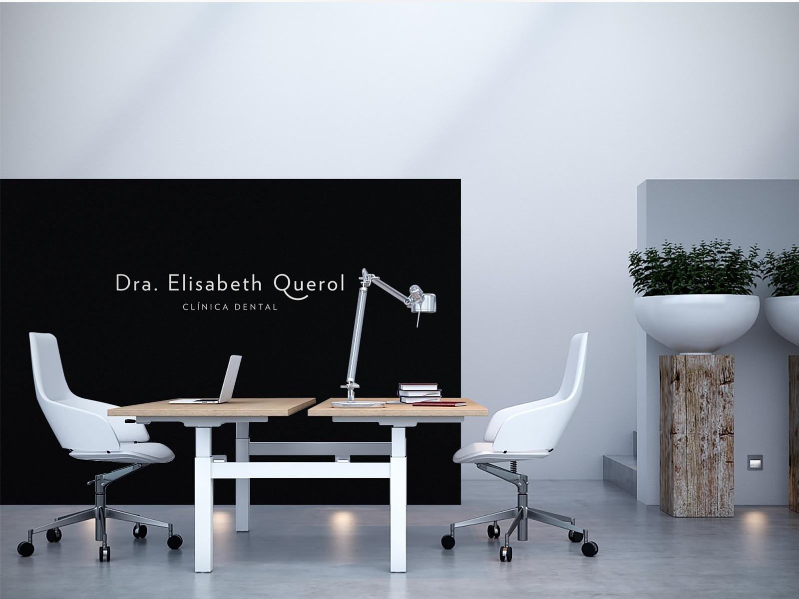 diseño de interior corporativo