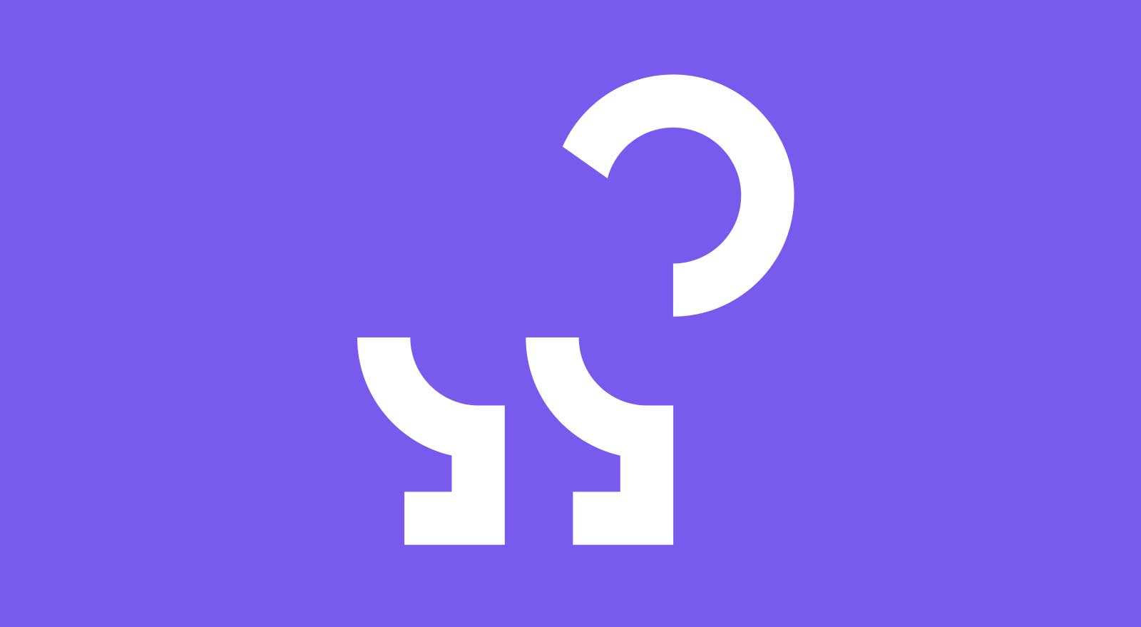 Kat Kan, Identidad corporativa, logotipo, símbolo